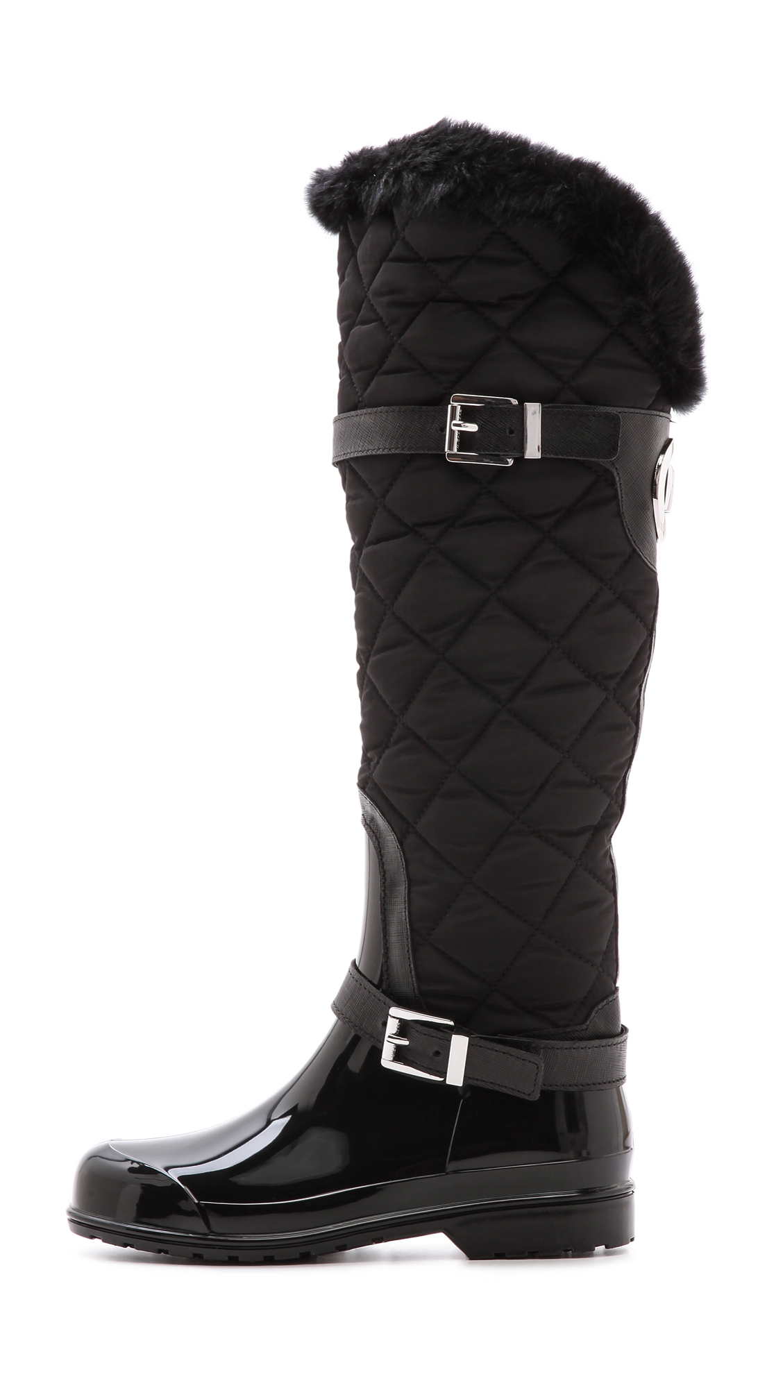 e6913f384330f Buy michael kors short winter boots   OFF58% Discounted