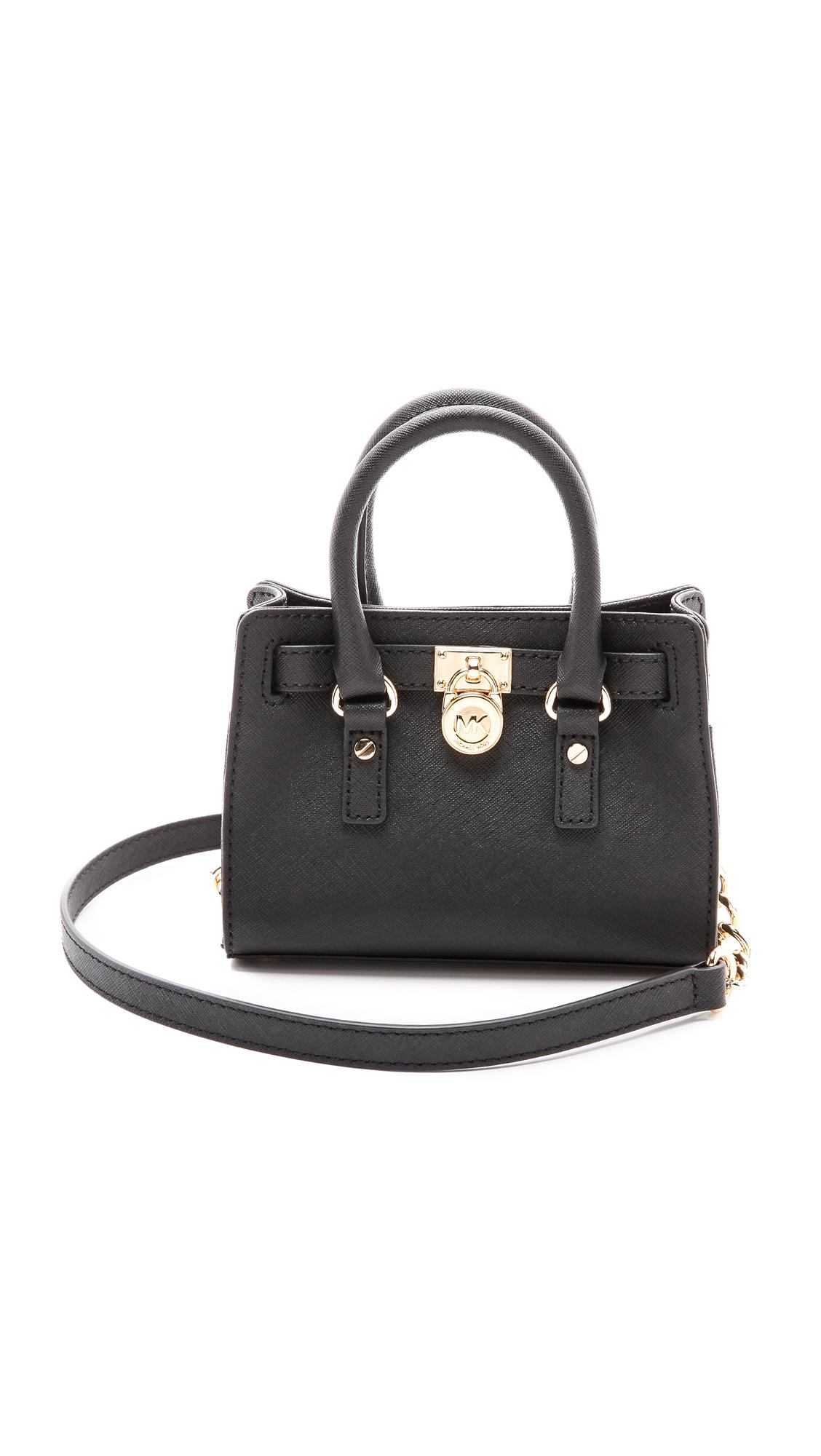 1b8ae63235c4 Buy mk mini bag   OFF44% Discounted