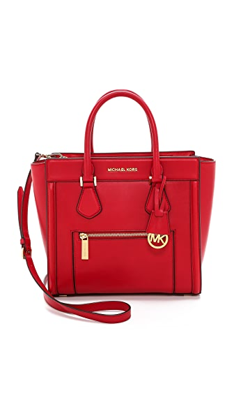 Michael Kors Михаэль Корс сумки: купить женскую сумку