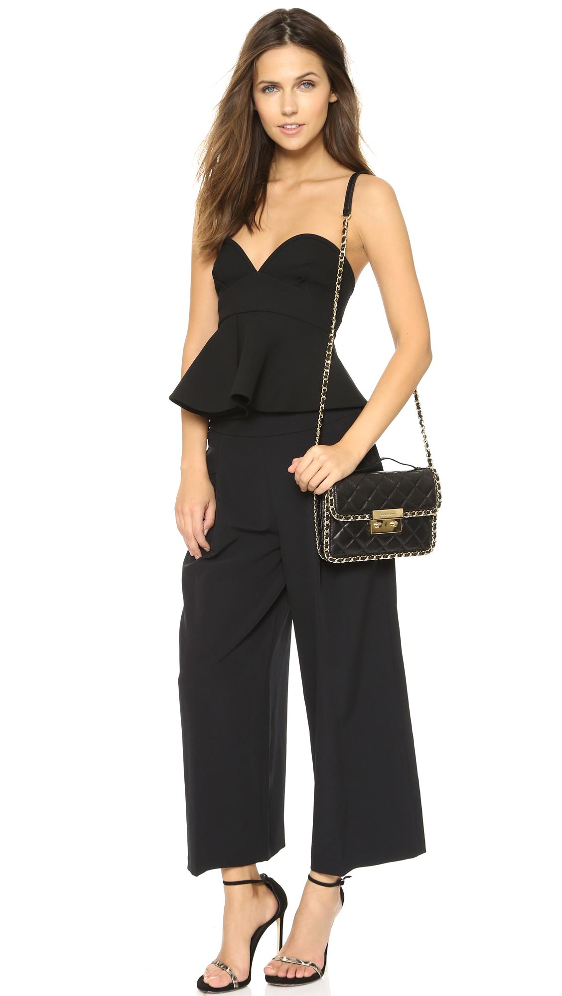 f10e92add50e Buy michael kors carine large shoulder bag > OFF37% Discounted