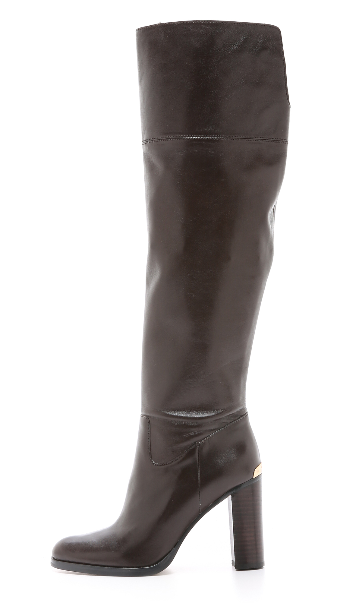 077b29f28765 MICHAEL Michael Kors Regina Tall Zip Boots | SHOPBOP