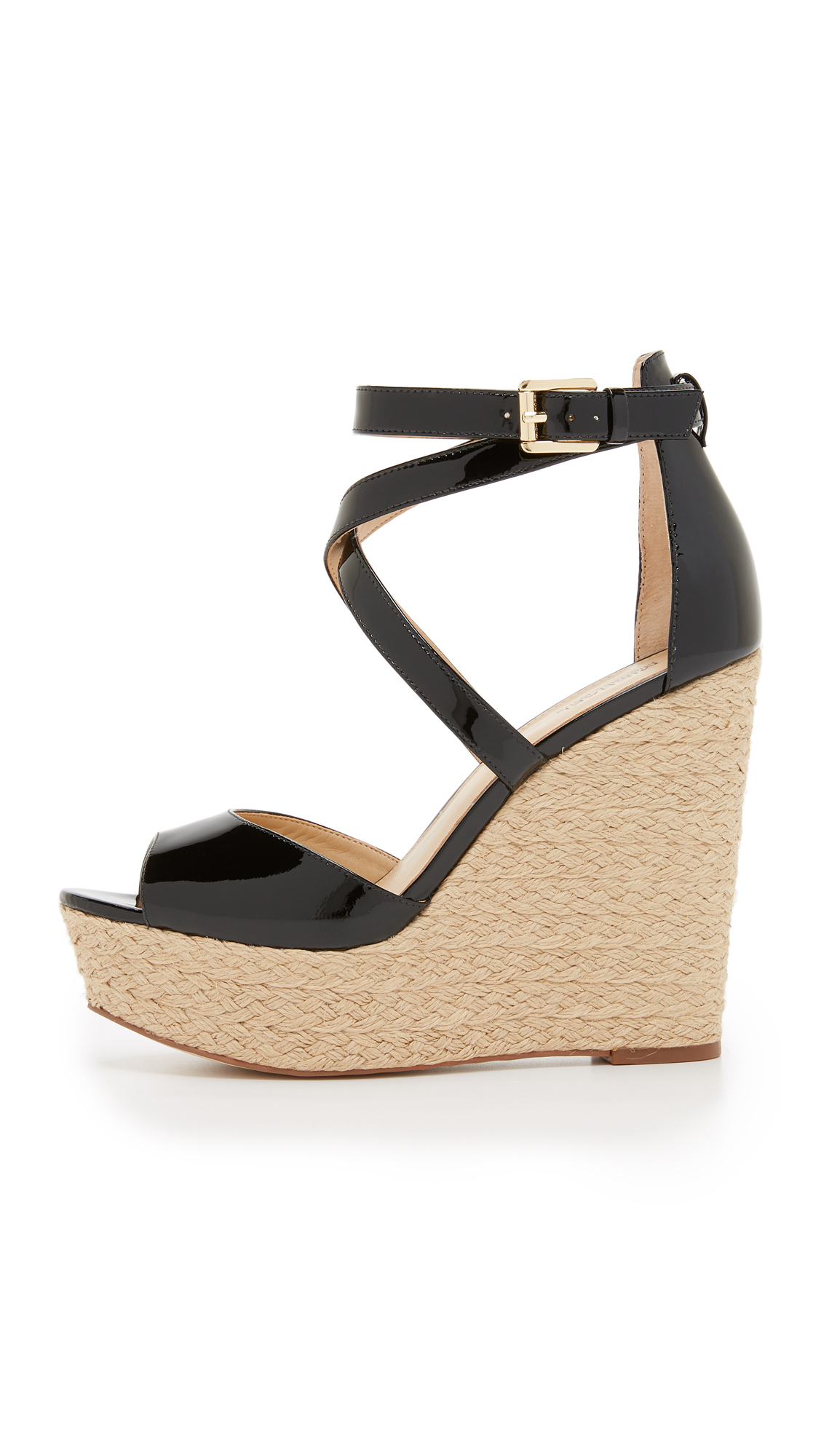 Black sandals michael kors - Black Sandals Michael Kors 43