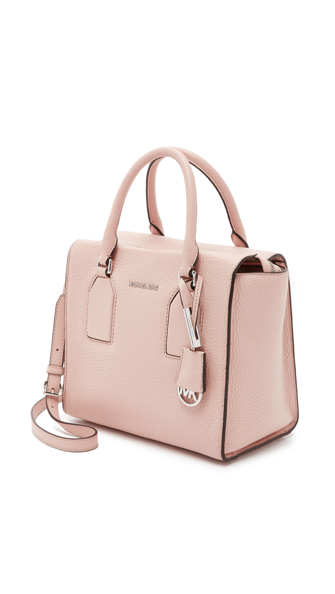 556fed05d38f MICHAEL Michael Kors Selby Medium Satchel | SHOPBOP