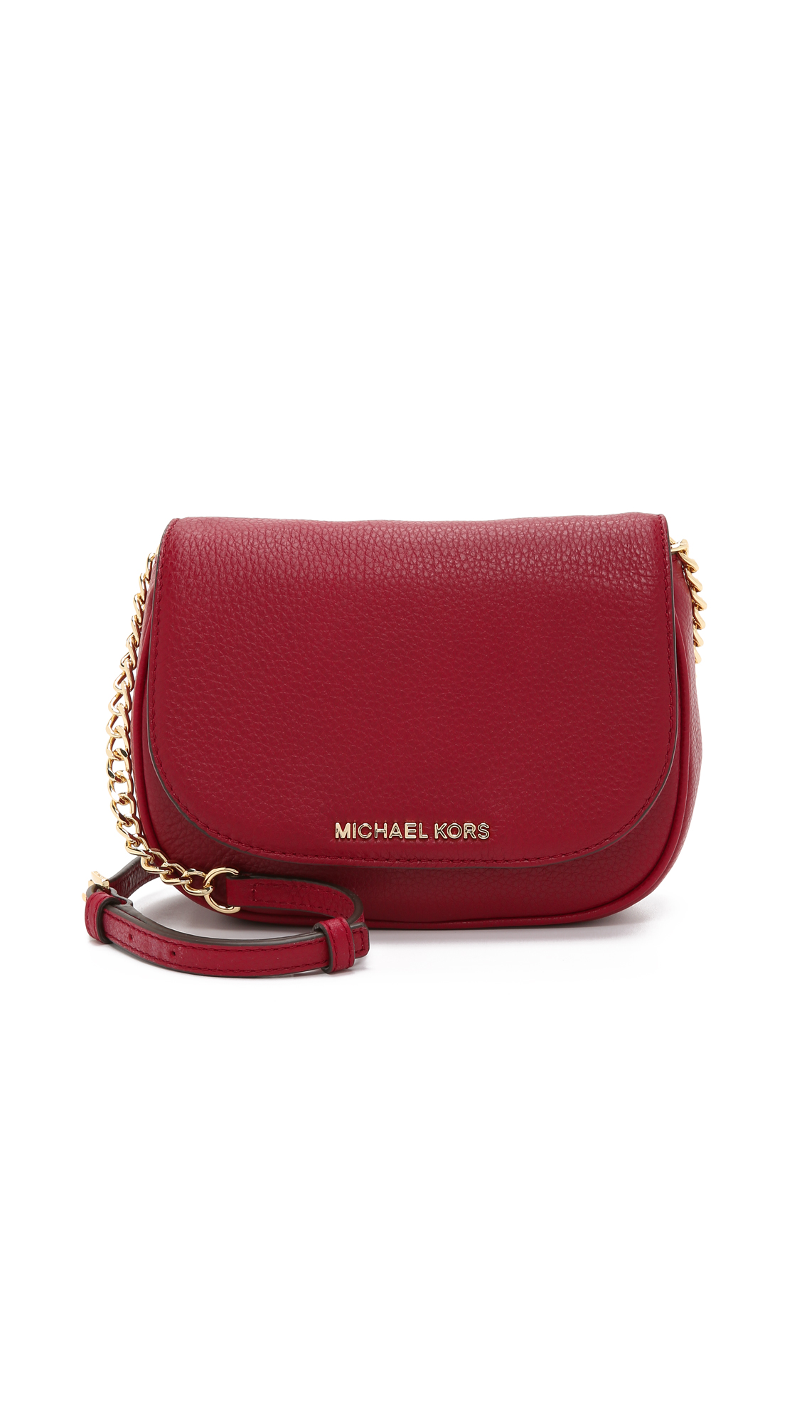 d1818a069b9188 MICHAEL Michael Kors Bedford Small Cross Body Bag | SHOPBOP