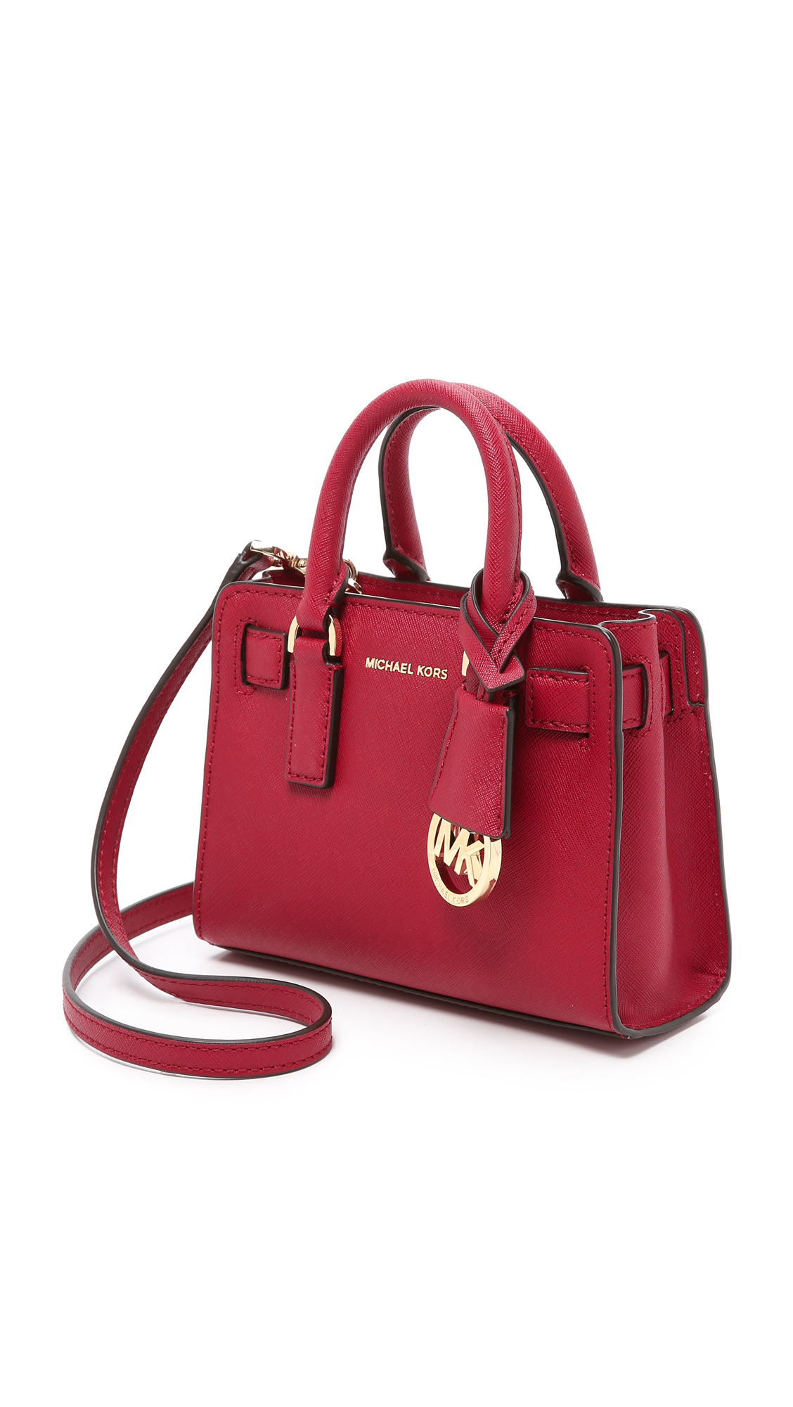 2841eced0fbc8 ... ireland michael michael kors dillon extra small cross body bag shopbop  fc883 f7f17