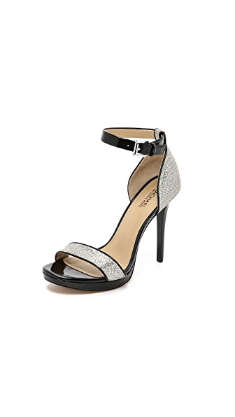 MICHAEL Michael Kors Sienna Sandals