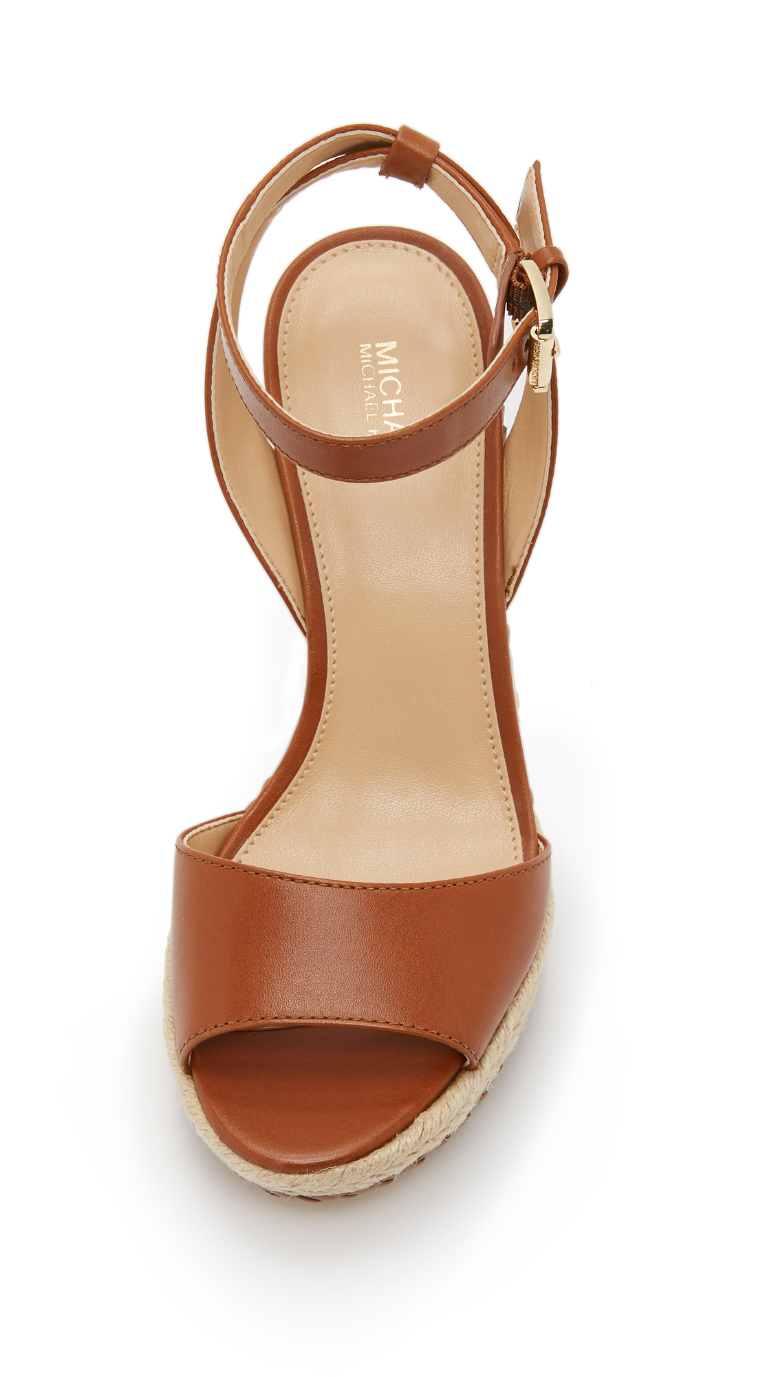 Michael Wedge SandalsShopbop Michael Wedge Kors SandalsShopbop Kyla Kyla Kors Kors Kyla Michael Wedge hsQrxdCt