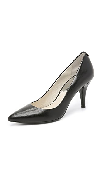 MICHAEL Michael Kors Mid Flex Pumps