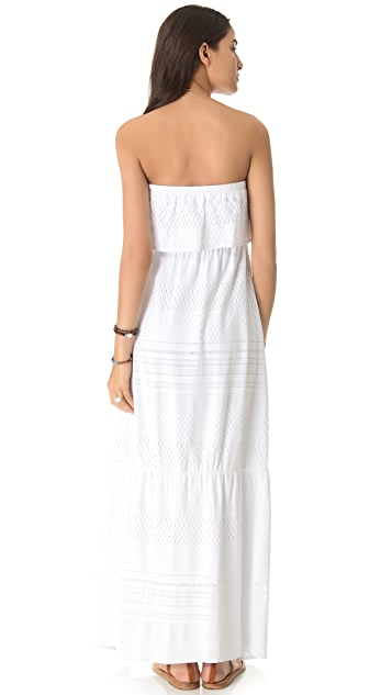 Melissa Odabash Melissa Cover Up Dress