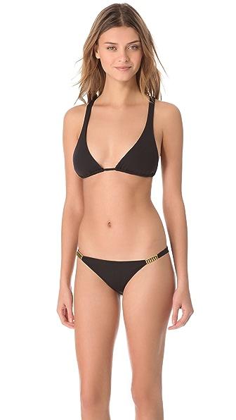 Melissa Odabash Sicily Bikini