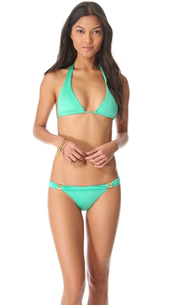 Melissa Odabash Europe Bikini