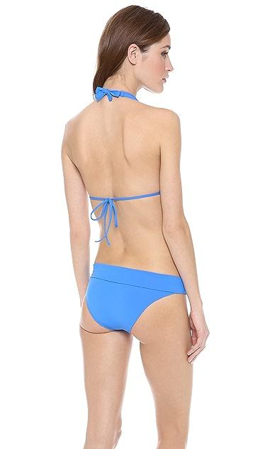 Melissa Odabash Grenada Bikini