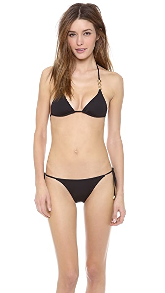 Melissa Odabash Crete Bikini