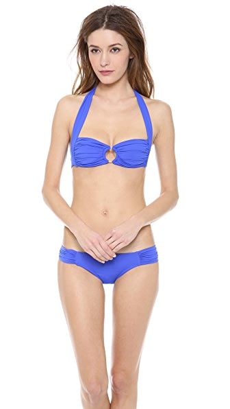 Melissa Odabash Florida Bikini