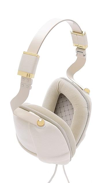 Molami Pleat Collapsible Headphones