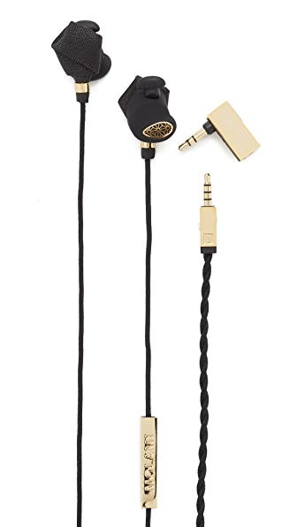 Molami Bight Knotted Earbuds