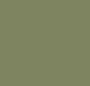 Mash Green