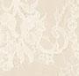 Silk White/Nude