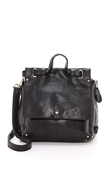 Monserat De Lucca Comprende Shoulder Bag