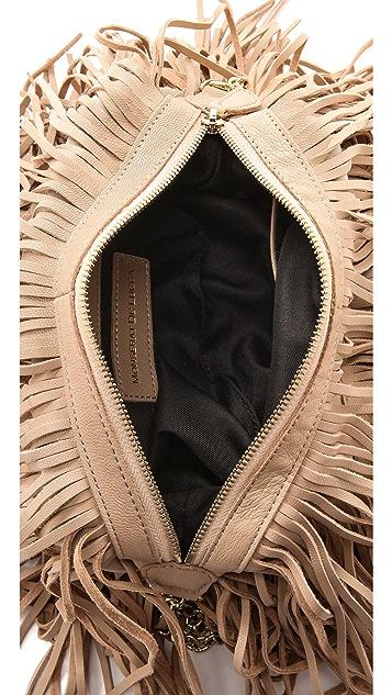 Monserat De Lucca Bochoa Shoulder Bag