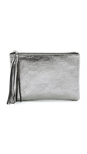 Monserat De Lucca Small Botevara Pouch