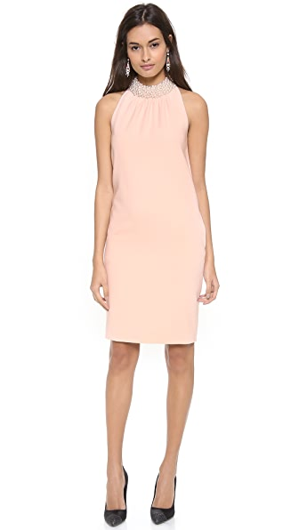 Moschino Sleeveless Dress