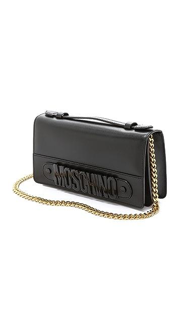 Moschino Moschino Handbag