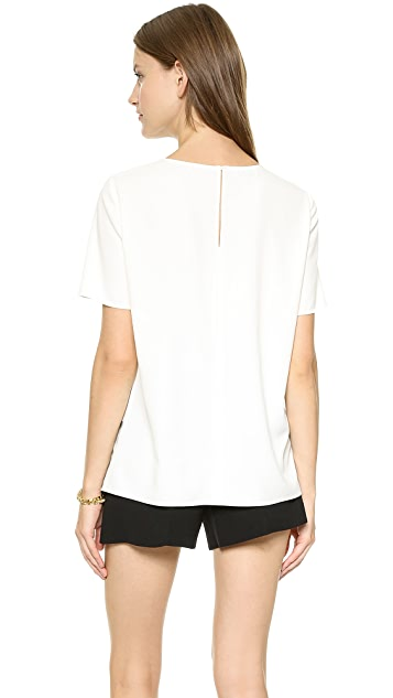 Moschino Cheap and Chic Blouse