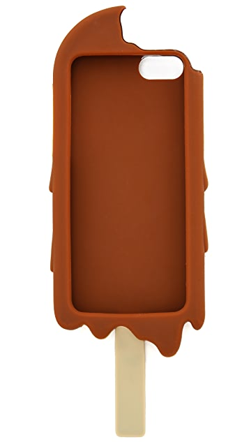 Moschino Ice Cream iPhone 5 / 5S / 5C Cover