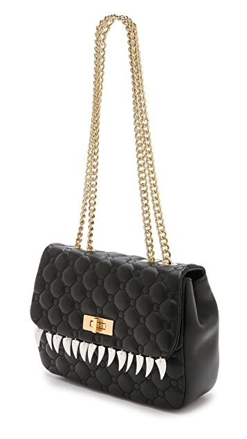 Moschino Cheap and Chic Shoulder Bag