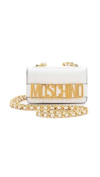 Moschino Moschino Mini Bag