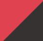 Red/Black