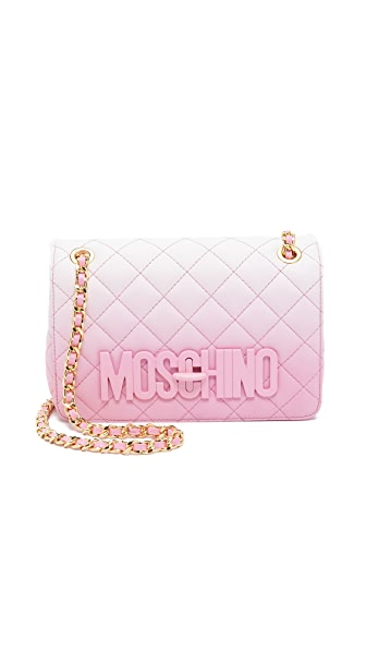 Moschino Moschino Shoulder Bag