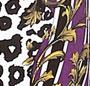 Purple Animal