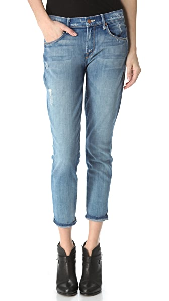 MOTHER Skinny Not Skinny Jeans | SHOPBOP SAVE UP TO 25% Use Code ...