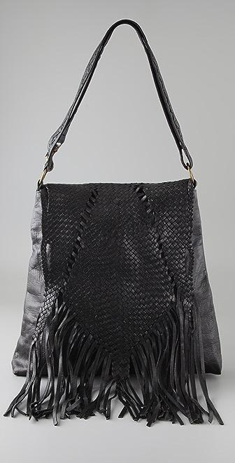 Motif 56 Luz Bag