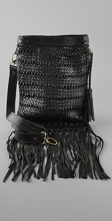 Motif 56 Cleo Bag
