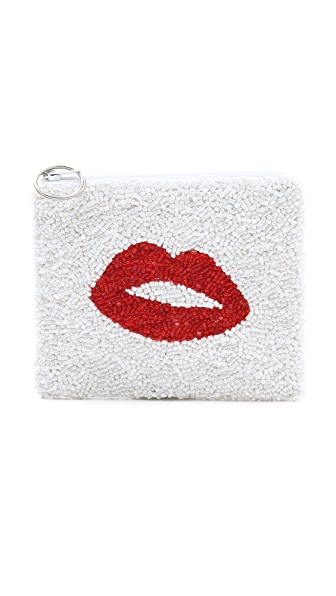 MOYNA Lips Pouch