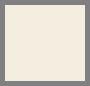 Ivory/White Combo