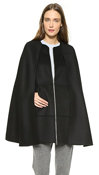 M.PATMOS Explorer Cape