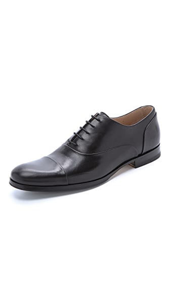 Mr. Hare Miller Oxford Shoes