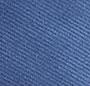 Washed Blue/Cobalt