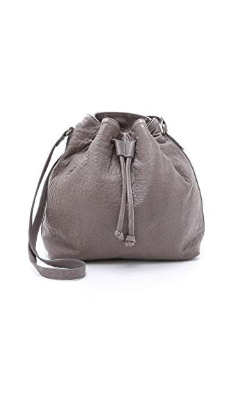 MR. Mr. Baker Bucket Bag