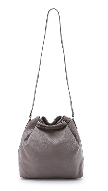 MR. Mr. Baker Bucket Bag