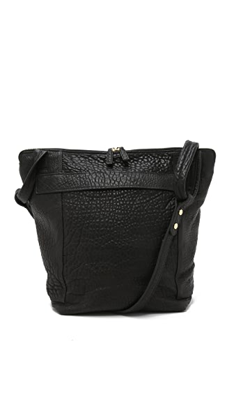 MR. Mr. Smith II Bucket Bag
