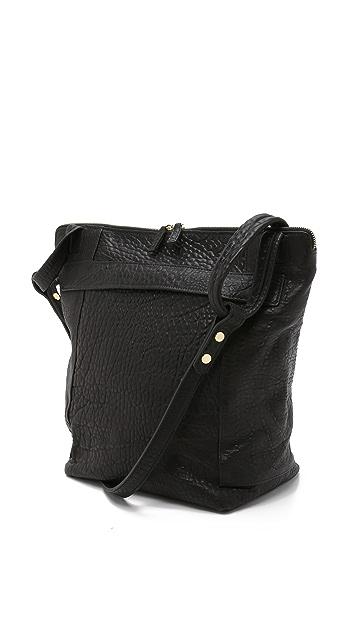 MR. Mr. Smith II Bucket Bag