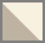 White/Marble/Blush