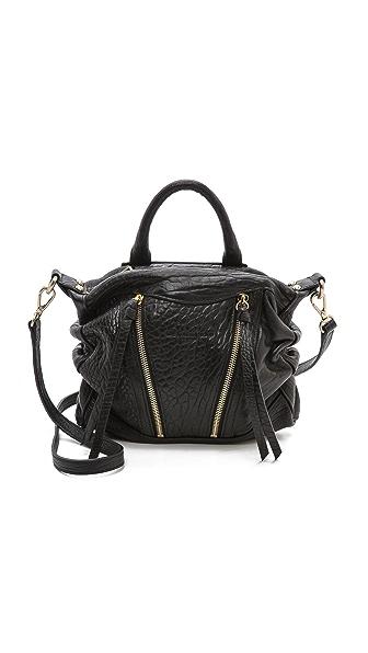 MS by Martine Sitbon Small Lambskin Bag