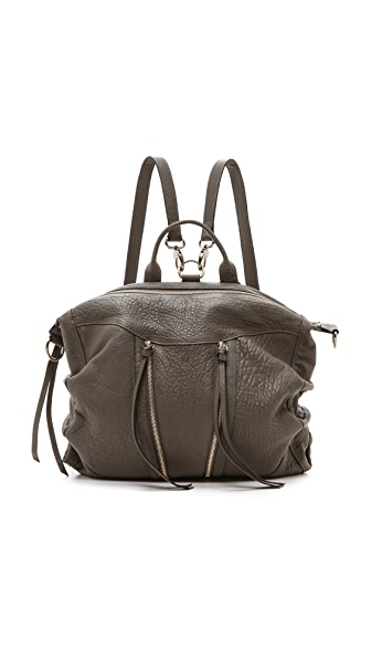 MS by Martine Sitbon Convertible Backpack
