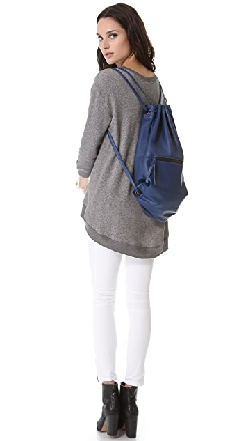 Marie Turnor Accessories Bak-Pak